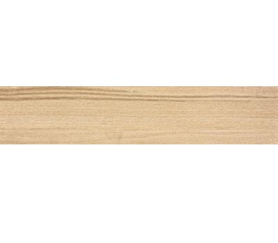 Плитка напольная Rako Majolika бежевый DAKVG142 20×120