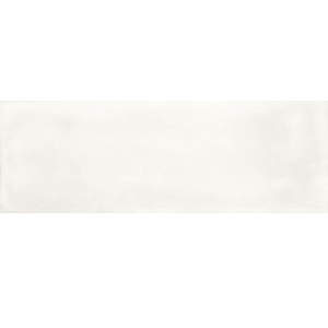 Плитка настенная Rako Majolika светло-серый WARVE044 20×60