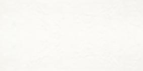 Плитка настенная Rako Mano белый WARV4560 30×60