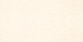 Плитка настенная Rako Mano светло-бежевый WARV4561 30×60