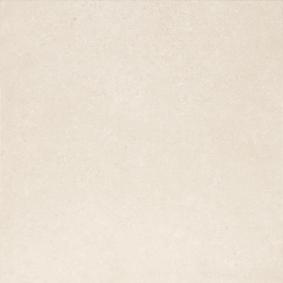 Плитка напольная Rako Mano светло-бежевый DAK63431 60×60