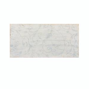 Декор Rako Manufactura светло-серый WITMB041 20×40