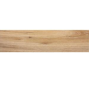 Плитка напольная Rako Manufactura светло-коричневый DARSU717 15×60