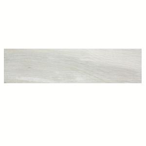 Плитка напольная Rako Manufactura серо-белый DARSU719 15×60