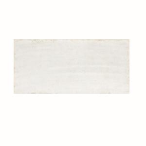 Плитка настенная Rako Manufactura светло-бежевый WADMB010 20×40