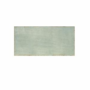 Плитка настенная Rako Manufactura зеленый WADMB015 20×40