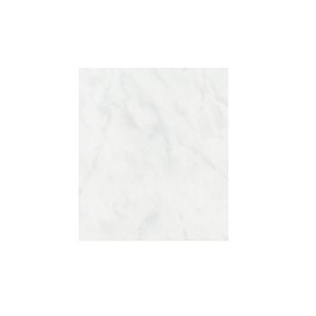 Плитка настенная Rako Marmo серый WATG6041 20×25