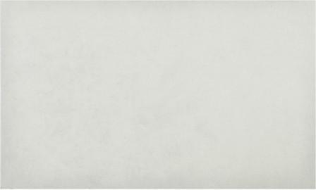 Настенная плитка Navarti Martin Perla 33,3х55