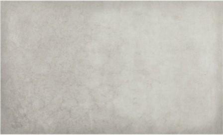 Настенная плитка Navarti Martin Marengo 33,3х55