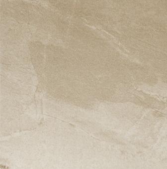Керамогранит Apavisa Materia Beige Lappato 59,55×59,55