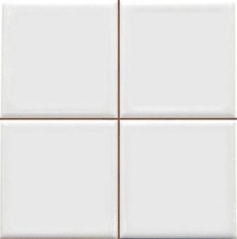 Настенная плитка Argenta Matrix White Prei 20×20