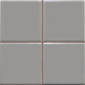 Настенная плитка Argenta Matrix Gris Prei 20×20