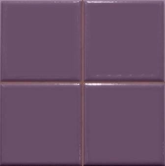 Настенная плитка Argenta Matrix Fucsia Prei 20×20