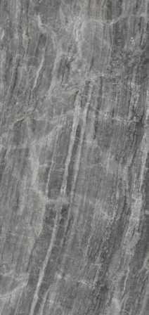 Керамогранит Coverlam Medusa Natural 5,6 Mm 120×120