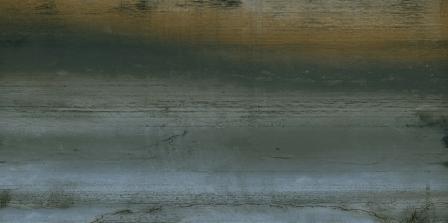 Керамогранит Apavisa Metal 2.0 Green Lappato 44,63×89,46