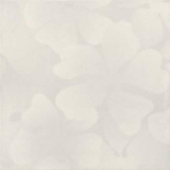Керамогранит La Fabbrica Montenapoleone Vaniglia Floreale Lapp.rett 60×60