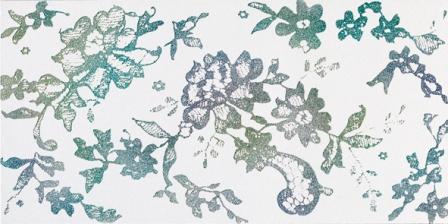 Декор La Fabbrica Montenapoleone Ajour Bianca Lapp.rett 30×60
