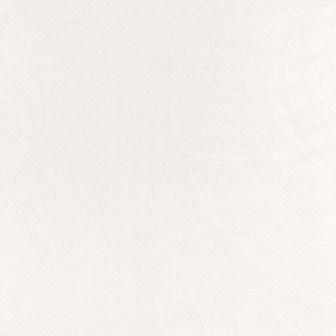 Керамогранит La Fabbrica Montenapoleone Bianco Tecna Lapp.rett 60×60