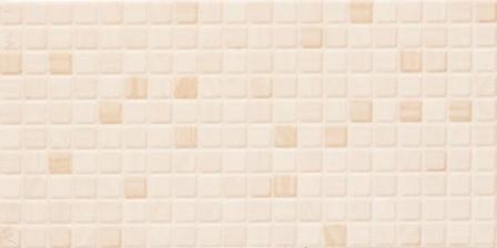Настенная плитка Fanal Mosaico Crema 25х50
