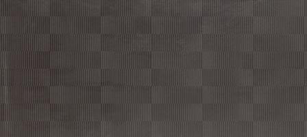 Керамогранит Apavisa Nanoarea 7.0 Black Reticolato 44,63×89,46
