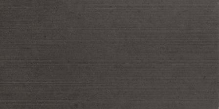 Керамогранит Apavisa Nanoconcept 7.0 Black Rigato 44,63×89,46