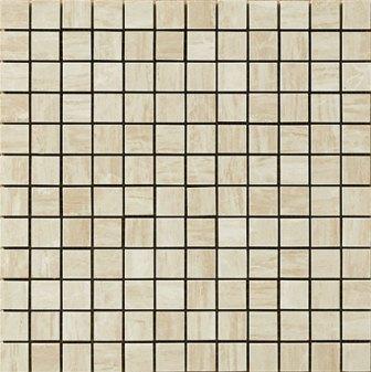 Мозаика Apavisa Nanoessence 7.0 Beige Lappato Mosaico 29,75×29,75