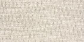 Плитка настенная Rako Next бежевый WARV4505 30×60