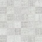 Мозаика Rako Next серый WDM06501 30×30