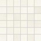 Мозаика Rako Next светло-бежевый WDM06504 30×30