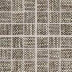 Мозаика Rako Next коричневый WDM06506 30×30
