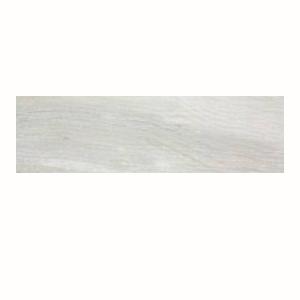 Плитка напольная Rako Next серо-белый DARSU719 15×60
