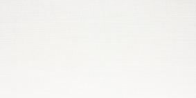 Плитка настенная Rako Next светло-серый WARV4500 30×60