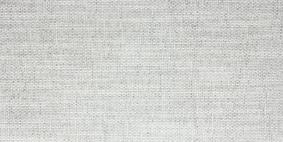 Плитка настенная Rako Next серый WARV4501 30×60