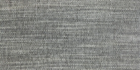 Плитка настенная Rako Next темно-серый WARV4502 30×60
