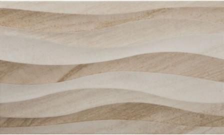 Настенная плитка Navarti North Decor Marfil 33,3х55
