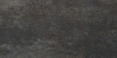 Керамогранит Coverlam Oxido Negro 3,5 Mm 50×100