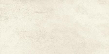 Керамогранит Coverlam Oxido Marfil 3,5 Mm 50×100