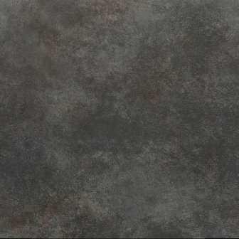 Керамогранит Coverlam Oxido Negro 5,6 Mm 120×120
