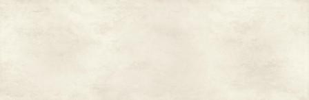 Керамогранит Coverlam Oxido Marfil 3,5 Mm 100×300
