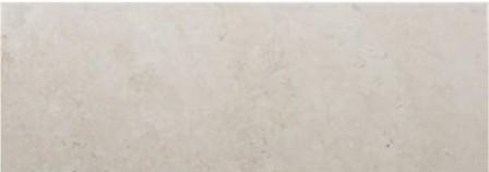 Настенная плитка Navarti Palermo 25х70