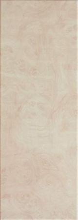 Настенная плитка Venus Parisien 25,3х70,6