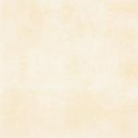 Плитка напольная Rako Patina светло-бежевый GAT3B230 33×33