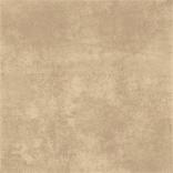 Плитка напольная Rako Patina серо-бежевый GAT3B232 33×33