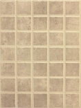 Плитка настенная Rako Patina серо-бежевый WARKB232 25×33