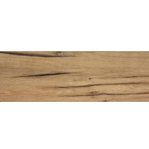 Плитка настенная Rako Piano бежевый WADVE516 20×60