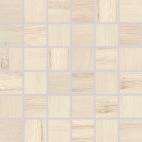 Мозаика Rako Piano светло-бежевый WDM06515 30×30