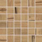 Мозаика Rako Piano бежевый WDM06516 30×30