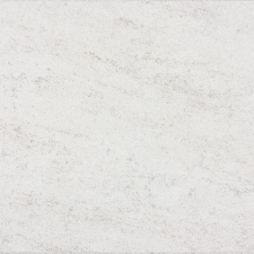 Плитка напольная Rako Pietra светло-серый DAR63630 60×60