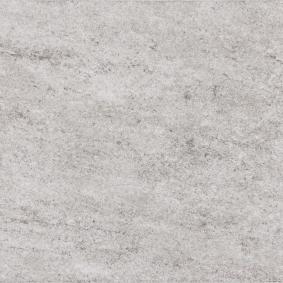 Плитка напольная Rako Pietra серый DAR63631 60×60