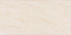Плитка напольная Rako Pietra светло-бежевый DARSE628 30×60